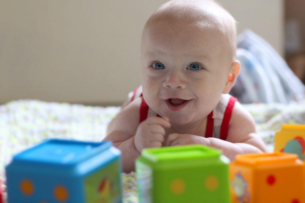 Baby-Portrait-1024x683