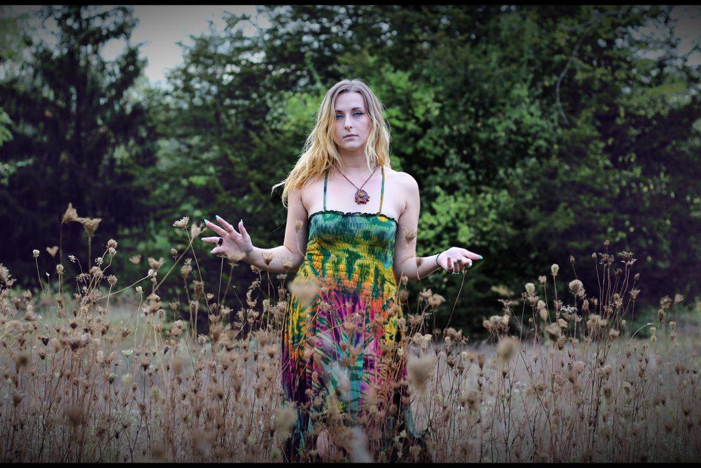 Isabelle-Portrait-1024x683