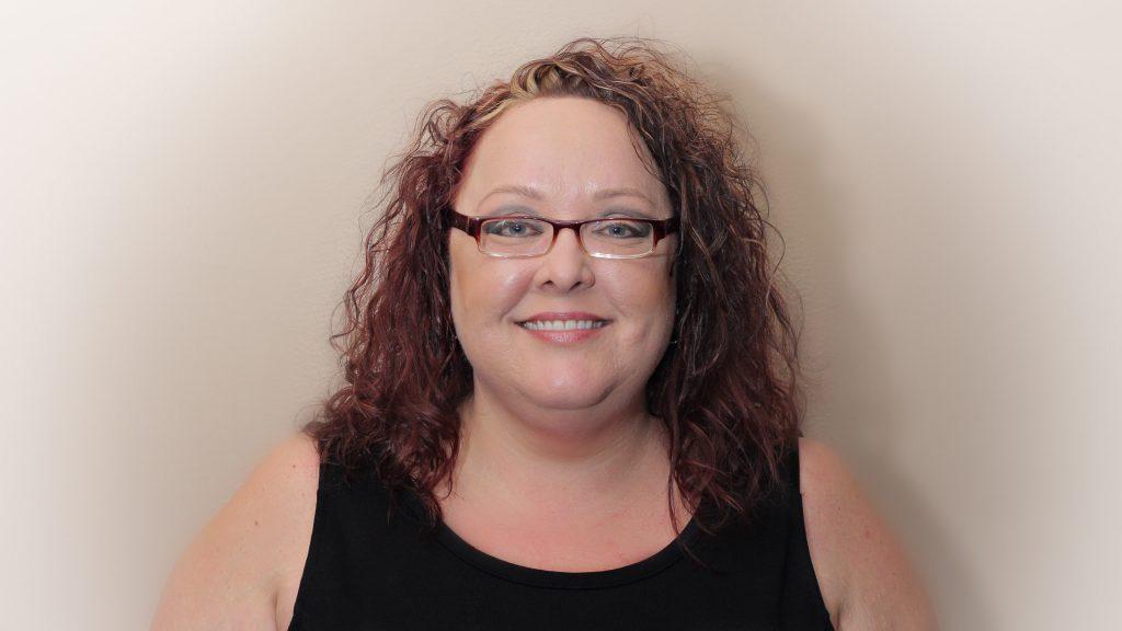Kathy-Suehl-1024x576